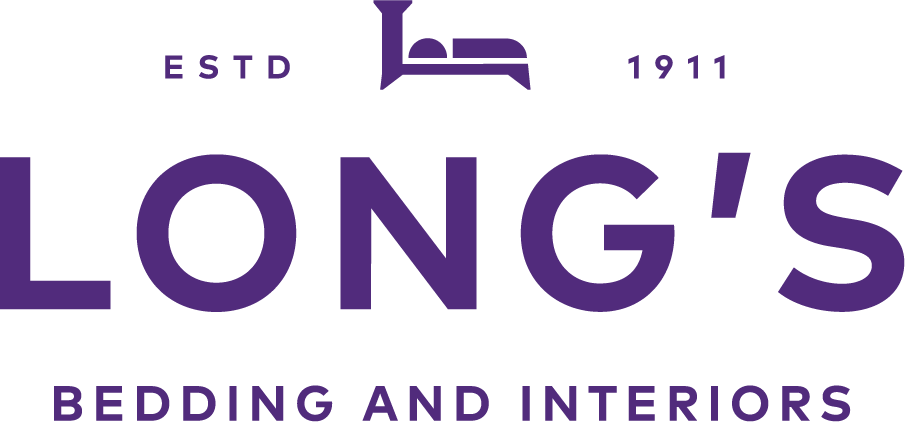 Long's Bedding & Interiors