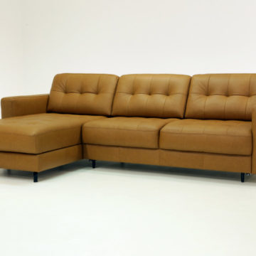 Luonto Sectional
